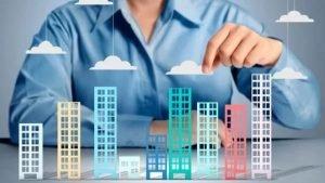 Метод планирования и развития карьеры