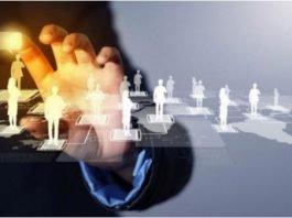 Планирование и развитие профессиональной карьеры