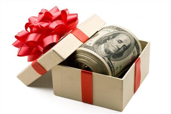 Получить подарок бездепозитный бонус за регистрацию онлайн http://карьера.мск.рус/